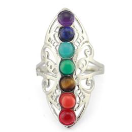 Usa 925 anelli d'argento online-Luckyshine Nuovo arrivo 2 pezzi / lotto Anello Best Seller Vendo stile esagerato 925 placcato argento Dazzling USA India regali anello