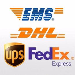 ems china Скидка China / Aramex / DHL FedEx ePacket EMS UPS SF Express USPS TNT Postage Link