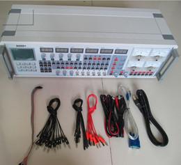 2019 mazda ecu tool Автомобильный датчик для имитации сигнала MST-9000 + для ремонта ECU дешево mazda ecu tool