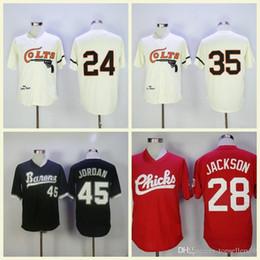 Houston Colts Retro Baseball Jersey Retro 35 Joe Morgan 24 Jimmy Wynn Cream  Vintage 2 Nellie Fox 1964 Turn Back Stitched Jersey 5b391e8bd