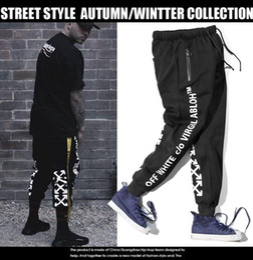 Wholesale Active Skateboards - Winter WARM PANTS Skateboards Sport Pants Hip Hop High Quality Fashion Men's Pants