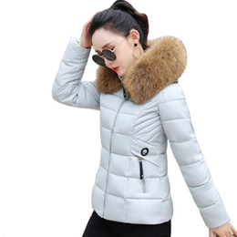 734e7336c Slimming Womens Winter Coats NZ | Buy New Slimming Womens Winter ...
