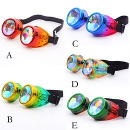 велосипед солнцезащитные очки мужчины поляризованные солнцезащитные очки EDM многоцветные солнцезащитные очки eyewears женщины велоспорт велосипед 40AT09 от