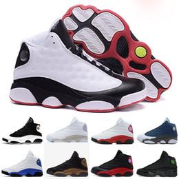 87f8419b9 Brasil Sapatos Casuais Venda On-line Fornecimento, Melhor Fabricantes de  Sapatos Casuais Venda On-line na China - pt.dhgate.com