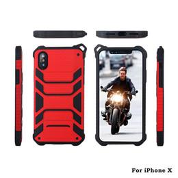 2019 handy spinne Neuer Entwurfs-Spider-Man-Abzuglinie-Handy-schützender Fall für iphone X 8G 7G 6S PLUS 5S SE mit Bügel günstig handy spinne
