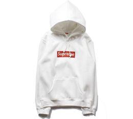 Wholesale Hooded Sweatshirt Xl - supreman Hoodie Men Women Striped Religious Jesus Printing Fashion Hoodies Mne Hip Hop Hood Sweatshirt 2017 New Street Hoodie