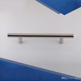 Pratik Küçük Kolları Paslanmaz Çelik Dolap Kapı Çekmece Pulls Dolap Ayakkabı Dolabı Mutfak Dolapları Kolay Taşıma 1 1jd cc cheap small cabinets nereden küçük dolaplar tedarikçiler