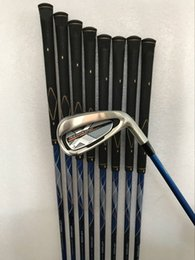 Wholesale graphite shaft regular flex - Golf clubs XXIO9 MP1000 Irons 456789PAS Graphite shaft Regular flex 9PCS XX10 MP900 Golf Irons Right hand