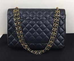 Canada Sacs à main en cuir PU de marque de mode féminine de marque célèbre sacs à main d'épaule de marque de designer célèbre sac à main femme noir Offre