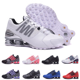 buy cheap low shipping 2018 New arrived Womens Shox Gravity sneakers fashion breathability handiness lace running shoes non-slip soles sports sgies trainer discount Inexpensive discount in China rkwtLyAe51