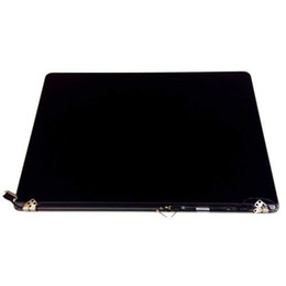 "Telas de macbook on-line-98% New Tela completa LCD Assembly Para MacBook Pro 13"" , A1502 (início de 2015)"