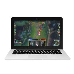 "Wholesale Apollo Free - 6G RAM+500G HDD 14.1"" Bluetooth Netbook PC VOYO I3 Intel APOLLO LAKE N3350 up to 2.4GHz windows10 licence free shipping Laptop"