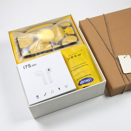 Wholesale Gift Packs - 2018 Q1 Cellphone Accessories Samples Pack Samples Box for DHGATE Partner with Gift Pack