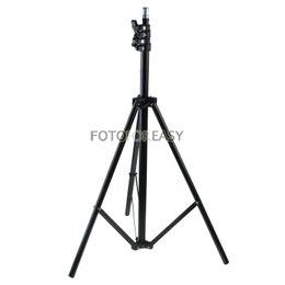 "Wholesale Flash Photo Video - 195cm 6'4"" Photography Light Stand Tripod For Photo Studio Video Flash Lighting"