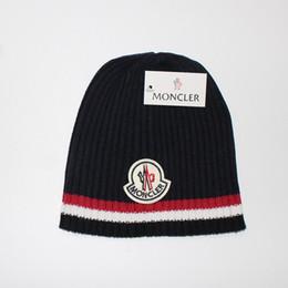2019 máscara cthulhu Chapéus de lã quente são populares no inverno. Chapéus de malha são 100% novos