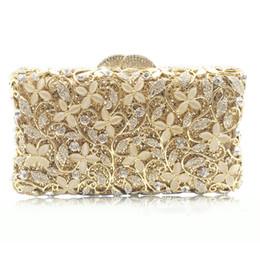 верхние концевые муфты Скидка New Arrival High-end Jade Diamond Evening Bag Women Clutches Wedding Party  XIYUAN  Evening Clutches Gold Clutch