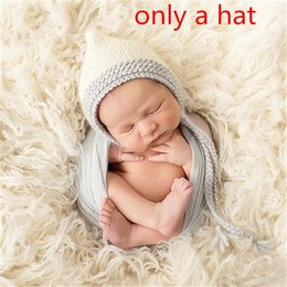 Rabatt Baby Born Outfits 2018 Neugeborenes Baby Outfits Im Angebot