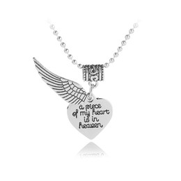Shop Heaven Necklace UK | Heaven Necklace free delivery to UK