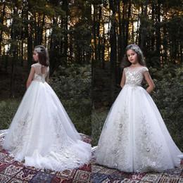 Proveedores de telas para vestidos de novia