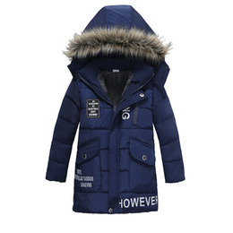 81b029270 Old Boy Jacket Coupons