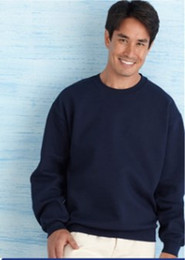 Wholesale Organic Sweatshirts - Hot Sale Men's Hooded Sweater Cotton Women and Men Sport EmbroidHoodies Loose comfortable Mens Hoodies Sweatshirt Skateboard