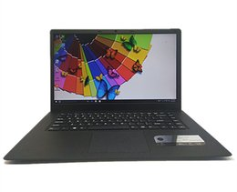 Wholesale Ram Graphics Card - 15.6' inch laptop Windows10 In-tel HD Graphics 4GB RAM+64GB SSD Notebook USB3.0 ultrabook computer 8000MAh battery