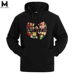 Wholesale Thin Hoodie Male - Hot 2018 Fashion Brand Hoodies Men Sweatshirt Male Hooded Jacket Casual Sportswear Moleton Masculino Mens Hoodie Creed Outwear