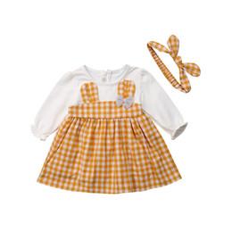 9a2b725fe7 Cute Babies Yellow Dress Coupons, Promo Codes & Deals 2019 | Get ...
