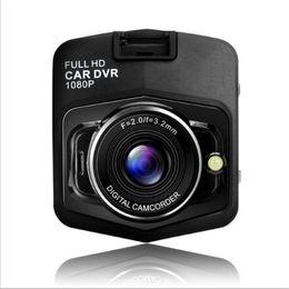 telecamera di backup retrovisore wireless retrovisore Sconti Nuovo mini auto macchina fotografica dvr dvr full hd 1080p registratore di parcheggio registratore video videocamera visione notturna scatola nera dash cam DHL libero