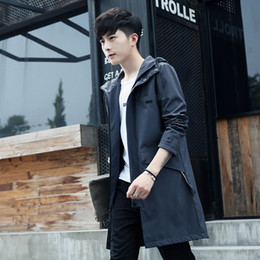Distribuidores de descuento Tendencias De Moda De Corea Del Otoño ... c89fc9f78cc8