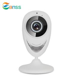 2019 versteckte camcorderuhr Wireless Security WiFi Ip-kamera 1080 P Überwachung Camcorder DVR für Baby Eltern Pet Monitor Zwei-wege Audio Nachtsicht Remote Access