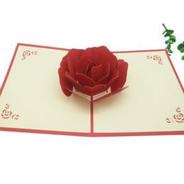 Auguri Per Anniversario Matrimonio : Meglio di frasi auguri per anniversario matrimonio anni buon