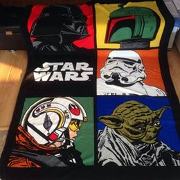 2017 новый домашний текстиль мультфильм фланель одеяла для детей мальчиков дети флис одеяло 155*220 см теплый лист от