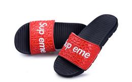 metà fuori in vendita all'ingrosso originale più votato Vendita all'ingrosso di sconti Pantofole Comfort in messa da ...