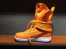 Бренд обувь специальное поле СФ форма середины кроссовки для человека дизайн камуфляж спортивная обувь СФ Thletic спортивные тренеры размер 36-45 от Поставщики оливковые зеленые каблуки