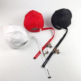 e861b636da05a hip hop peaceminusone Gd unisexe chapeaux courbes solides casquette de  baseball hommes femmes snapback casquettes sport casquette gorras promotion  gd ...