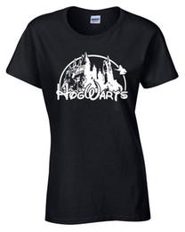 656664eea Chinese Hogwarts T-Shirt Herren Harry Potter Inspiriert Geschenk Damen  manufacturers