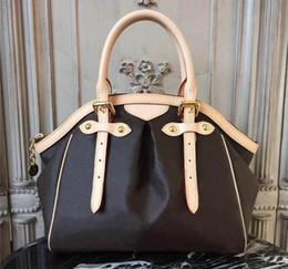 Wholesale handmade phone - 2018 The latest style of luxury classic style The best fashion style handmade ladies handbag M40144