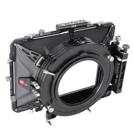 Toptan DP30 Cine Karbon Fiber 6