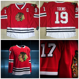 online store ebb7f fba61 Bobby Hull Blackhawks Jersey Coupons, Promo Codes & Deals ...
