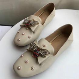 Chaussures pour femmes chaussures à talons haut de gamme haut de gamme haut de gamme qualité designer chaussures faites main mode tendance station européenne ventes directes d'usine ? partir de fabricateur