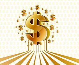 Este link é para o cliente pagar, A diferença do frete. 1 ponto de