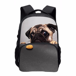 Dog Backpack For School Girls Coupons Promo Codes Deals 2019