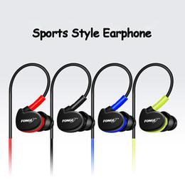 Многоцветный водонепроницаемый ipx5 наушники S500 висит тип наушников красочные спортивные наушники тип гарнитуры тяжелый бас звук стерео наушники 10xq cheap multicolor headset от Поставщики многоцветная гарнитура