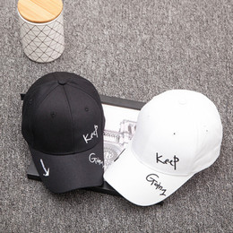 78e62b78248 2018 summer fear of god men women arrow high street kanye west hip hop  baseball cap streetwear snapback bone art black htas discount snapback  streetwear