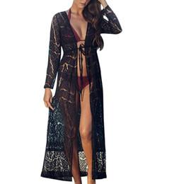 ac4bdb6dcd4 summer maxi cardigan 2019 - Women Fashion Blouse Summer Ladies Boho Beach  Bikini Maxi Cover Up