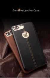 Etui de luxe pour iPhone 7 en cuir avec motif de chevreuil Etui de luxe pour Apple iPhone plus 7 mince étui de protection pour téléphone tendance 4.7 / 5.5 pouces ? partir de fabricateur