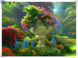 Flowers Scenery Painting Coupons Promo Codes Deals 2019 Get