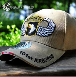 32f0e1ee8c1 military tactical cap Coupons - US Air Force 101 Baseball Cap Tactical Hat  Outdoor Visor Eagle