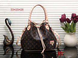 46 style 2018 Designer handbags LoVely design women designer bags luxury  famous handbag fashion totes cluth purse bag discount coach bags 5d30dd2387